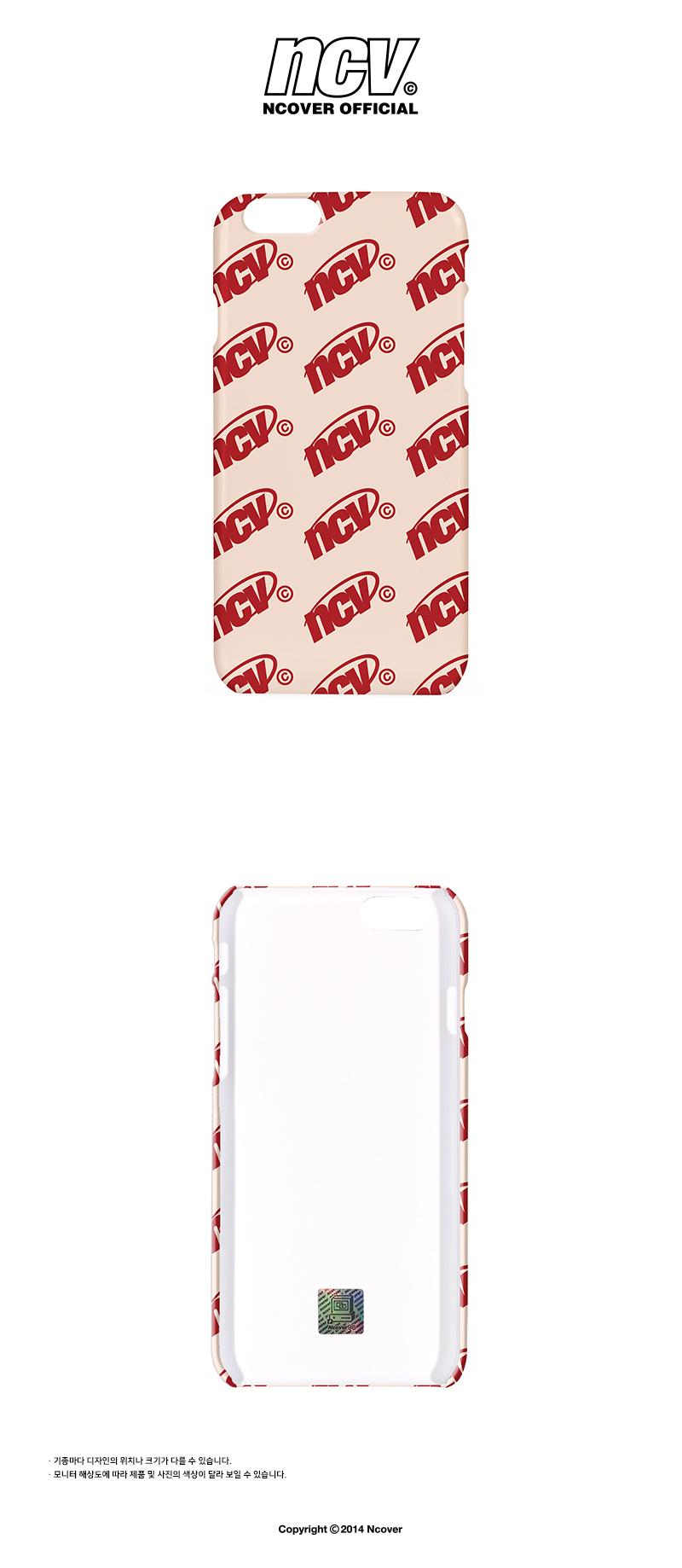 Ncv logo dot case-cream.jpg