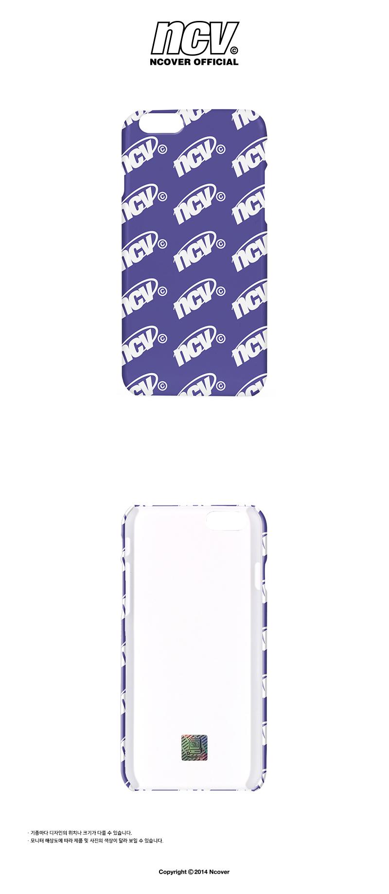 Ncv logo dot case-purple.jpg