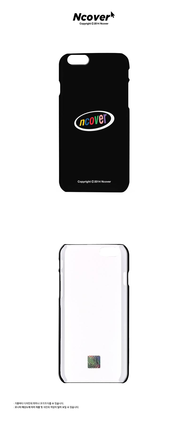 Ellipse color logo-black.jpg