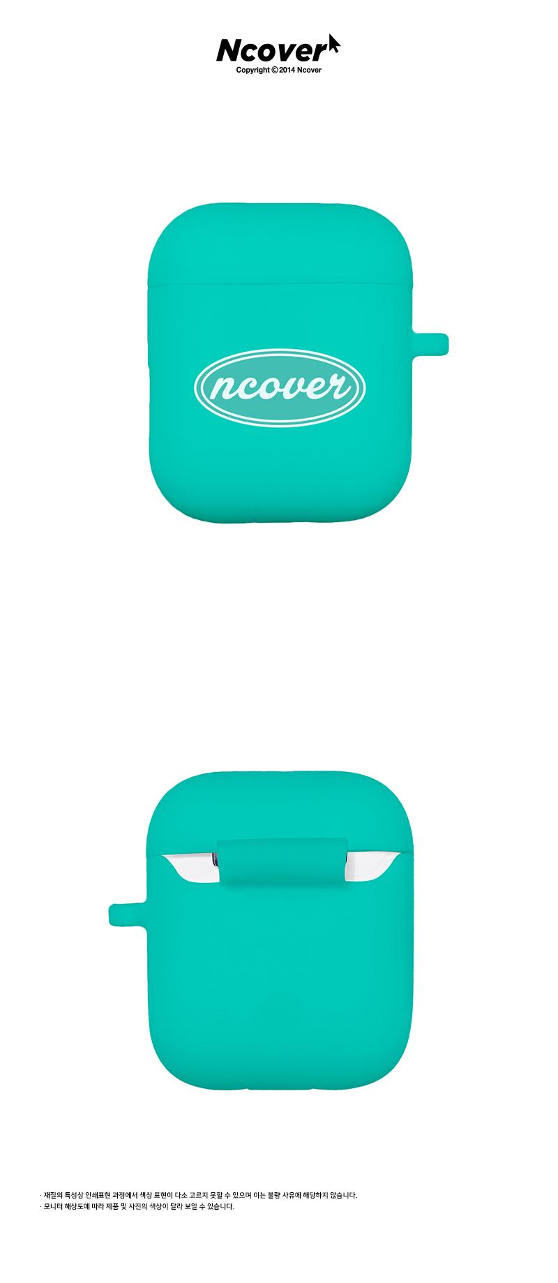 original logo-mint(airpod case).jpg