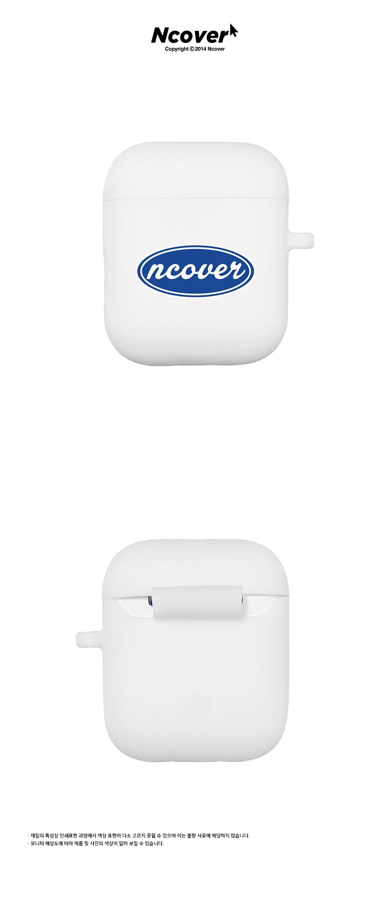 original logo-white(airpod case).jpg